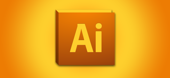 Resources: Adobe Illustrator