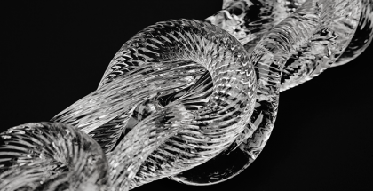 Glass-Rope