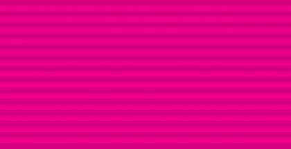 DF-07_Sp14-06