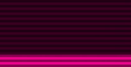 DF-01_Sp14