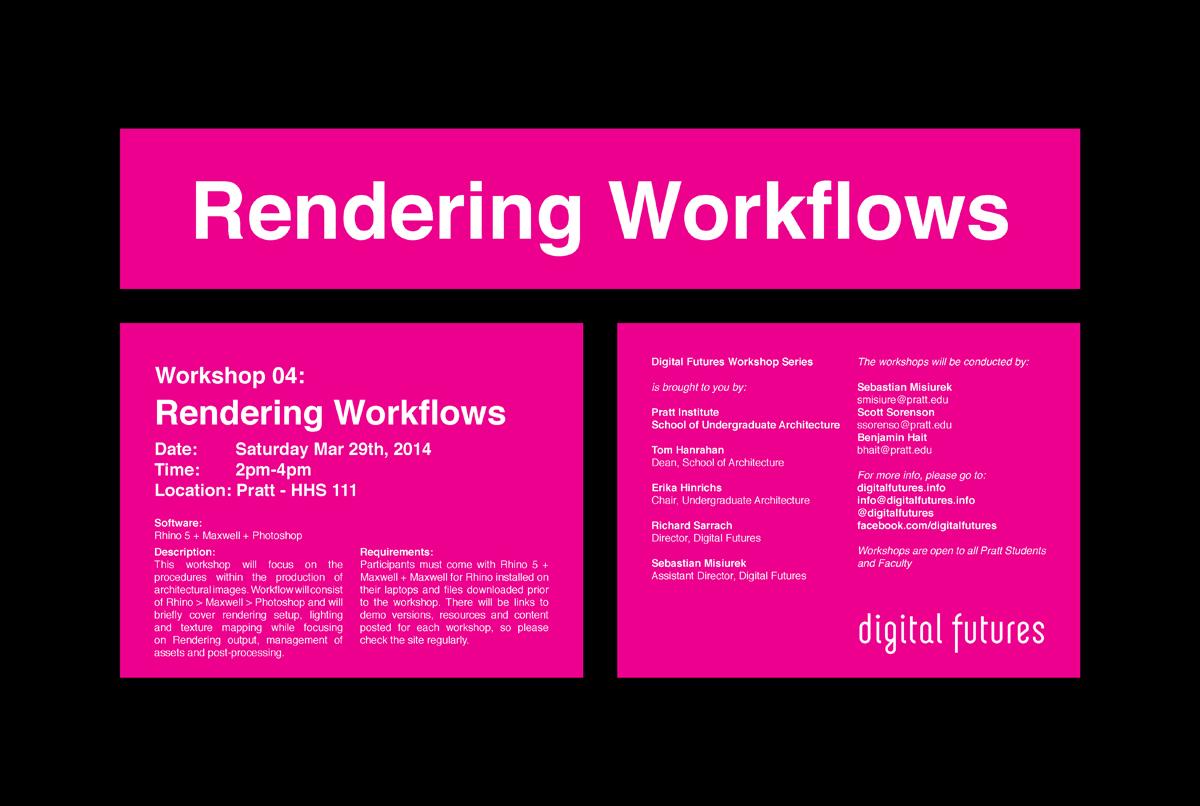 df_Sp14_Workshop_04_1200px