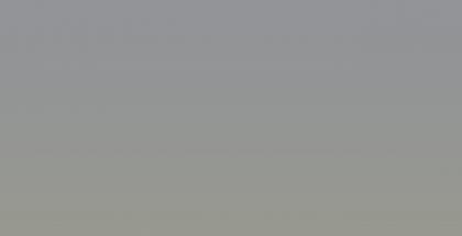 WEBSITE_FA2015_1