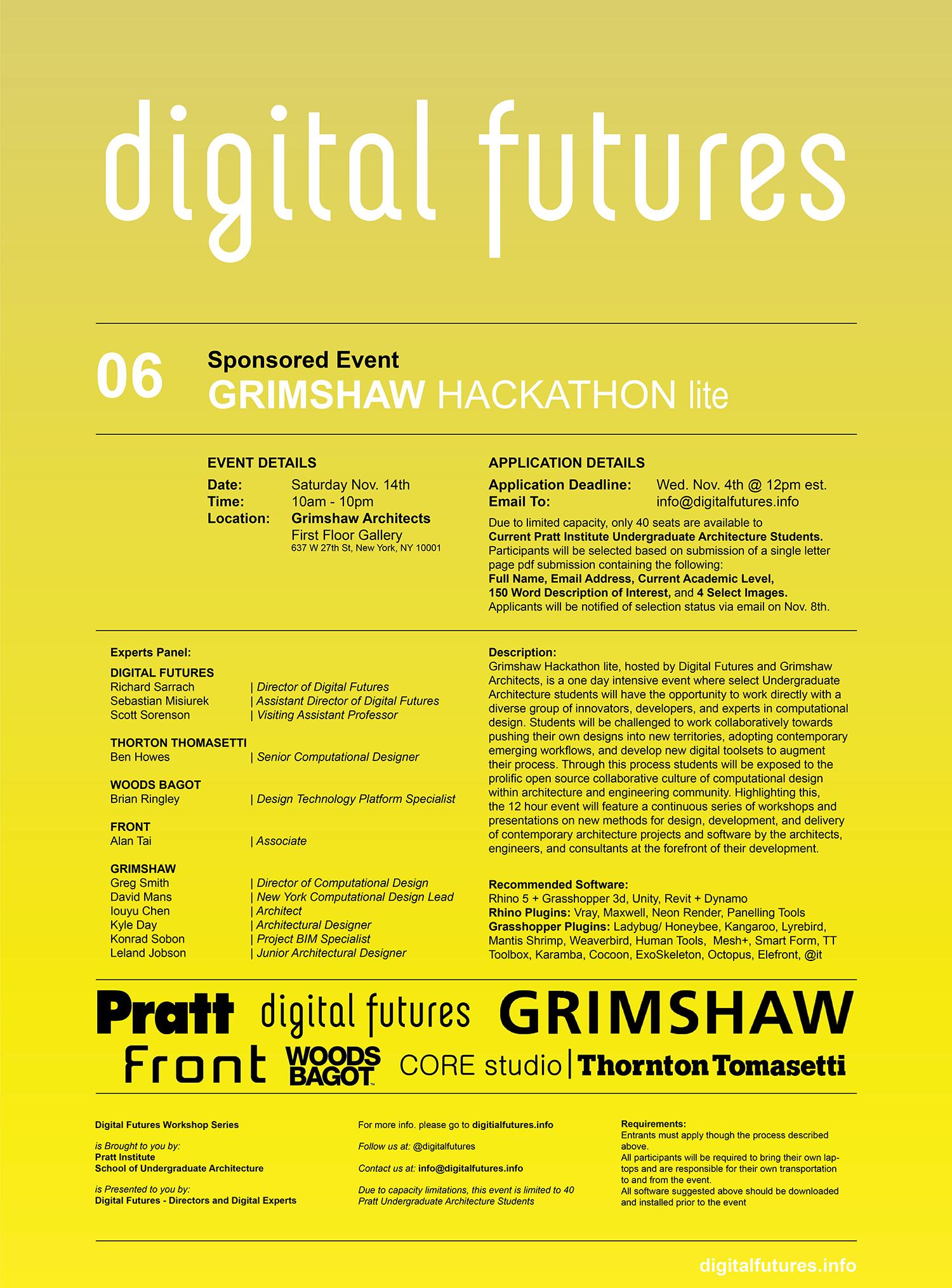 DF-15FA-Grimshaw_Hackathon_lite-web2