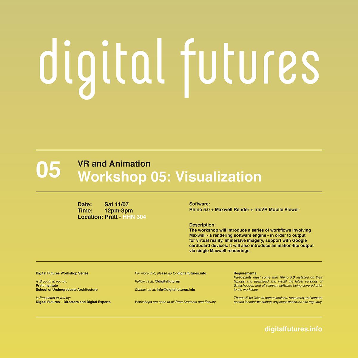 DF_FA2015_WS_Poster_05