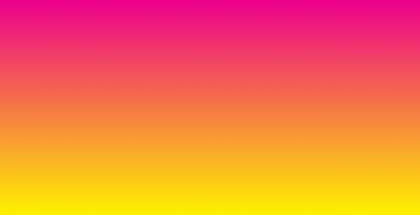 WEBSITE_Fall2015-01