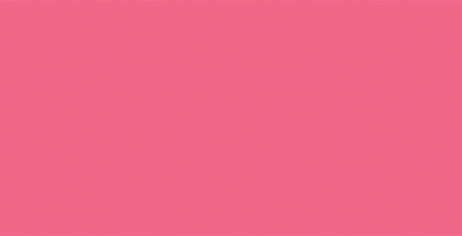 WEBSITE_Fall2016-02-02