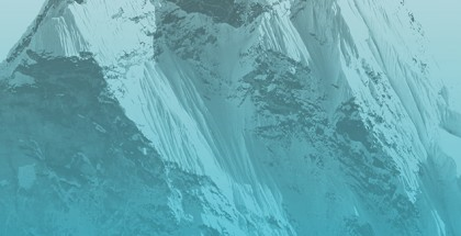 Mount-Everest_Banner