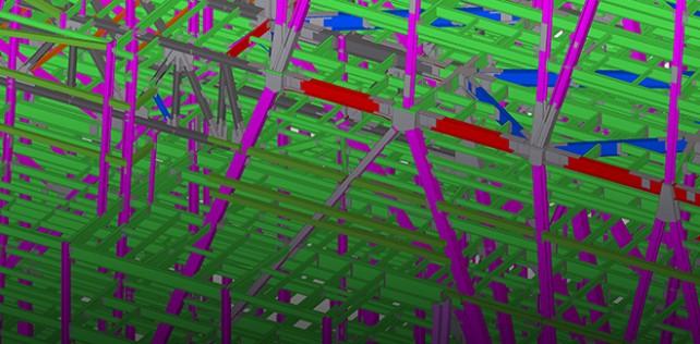 Workshop 04: Parametric Structures