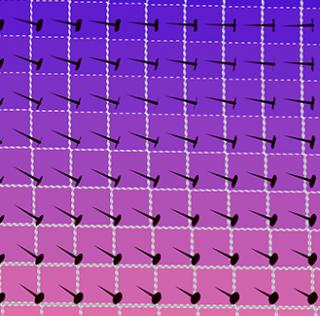 Workshop 06: Parametric Representation