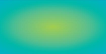 DF_SP2018_WS_Schedule_FINAL_BANNER