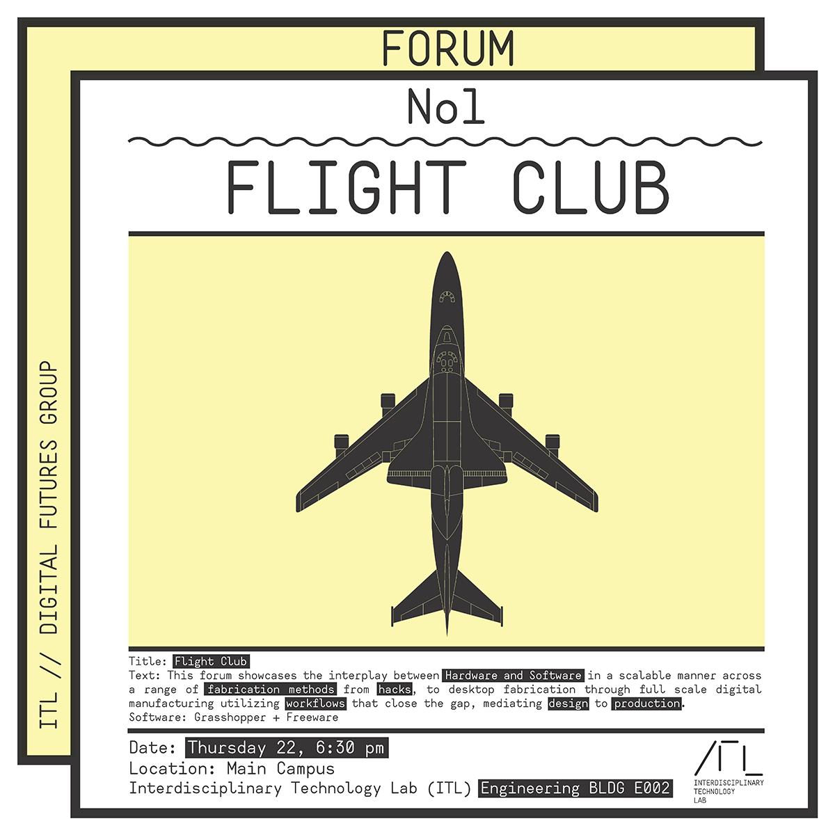dfg_24x24_SP18_FOURM_FLIGHT_CLUB_1200px