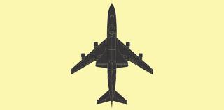 FORUM 01: ITL FLIGHT SCHOOL