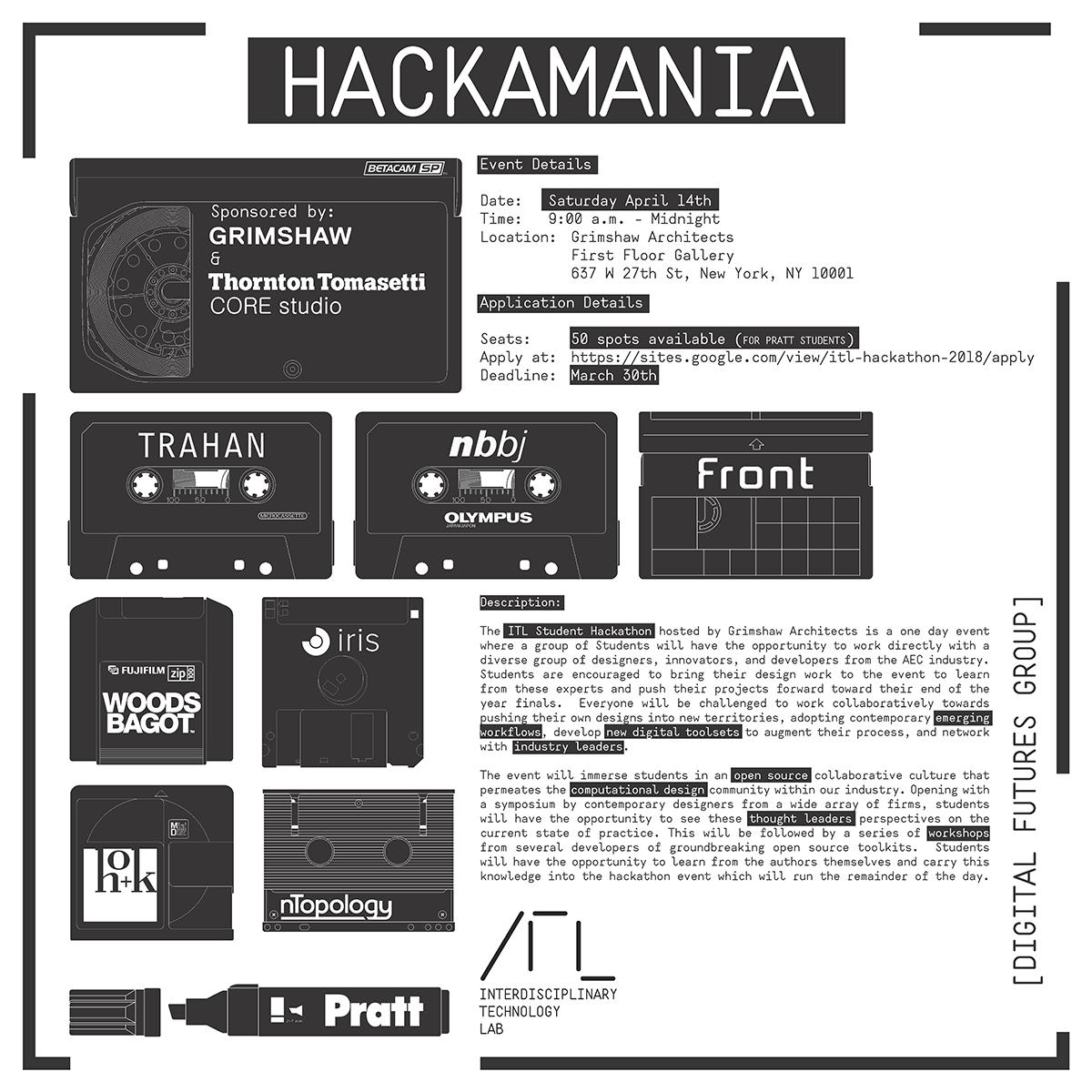 dfg_24x24_SP18_HACKAMANIA_1200px