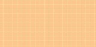 Parametrics 101 : Intro to Grasshopper