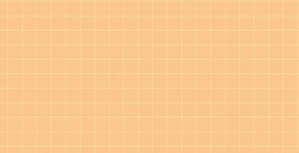 2018.09.20 FA18 DFG PARAMETRICS WEB SPLASH 02