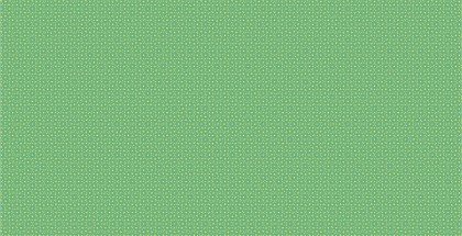 2018.09.24 FA18 DFG GEN WEB SPLASH IMAGE 0.1