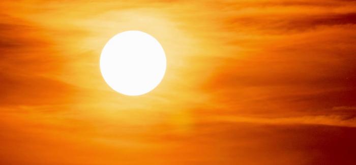 SUN-BLOCK :: LIGHTING ANALYSIS